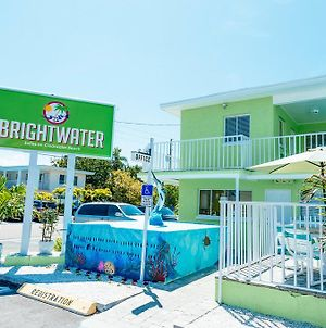 Brightwater Suites On Clearwater Beach photos Exterior