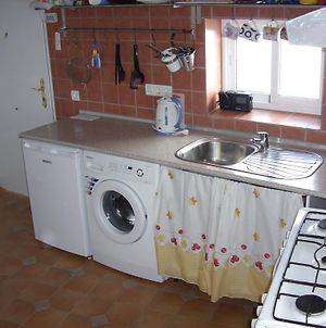 Four Bedroom Holiday Home In Torrox photos Room