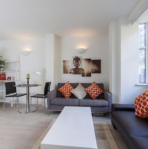 Club Living - Piccadilly & Covent Garden Apartments photos Room