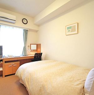 Flexstay Inn Machida photos Exterior