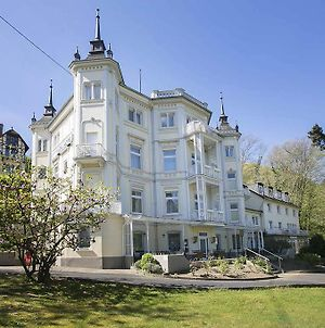 Parkhotel Bad Ems photos Exterior