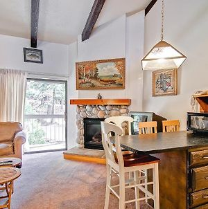 Yosemite Large Loft Condominiums - 1Br/1Ba photos Room