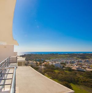 Sea View Penthouse In Albufeira photos Room