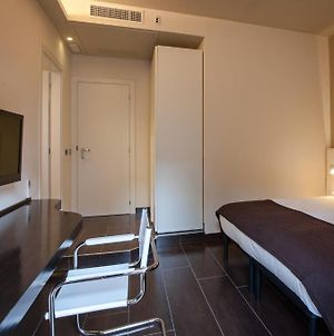 Residenza Talenti Superior Rooms photos Room
