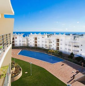 Apartment With Sea View Albufeira photos Room