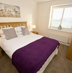Parkhill Luxury Serviced Apartments - Beach Apartments photos Room