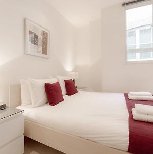 Roomspace Serviced Apartments - Watling Street photos Room
