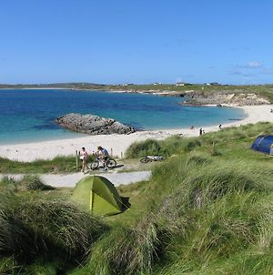 Clifden Eco Beach Camping & Caravanning Park photos Exterior