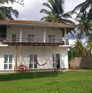 Muhudu Rella Villa photos Room