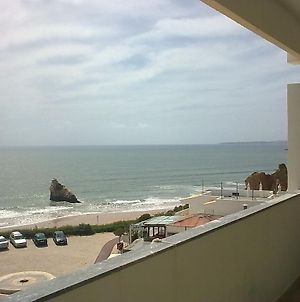 Rocha Praia Mar Beach Front Line Bay photos Room
