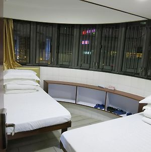 Miu Ceon - Wing On Hotel photos Room