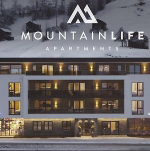 Mountain Life photos Exterior