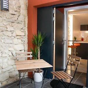 L'Escale D'Aquitaine photos Room