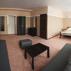 Hotel Nomer-Ok photos Room