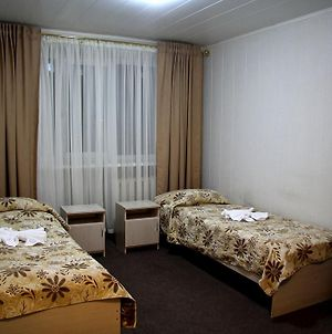 Uyut Plus Hotel photos Room