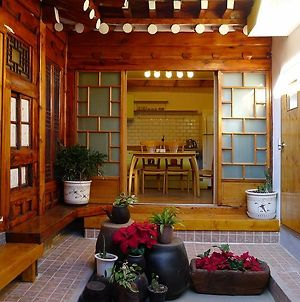Hanok Guest House 202 photos Room