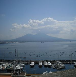 B&B Vesuvio Napoli photos Exterior