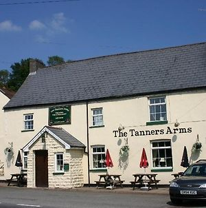 The Tanners Arms photos Exterior