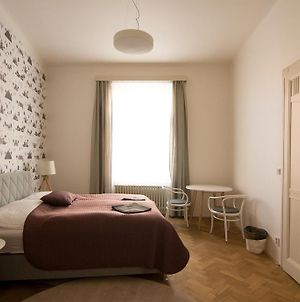 Best Place In Prague photos Room