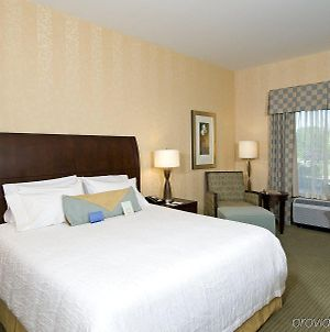 Hilton Garden Inn Mount Holly/Westampton photos Room