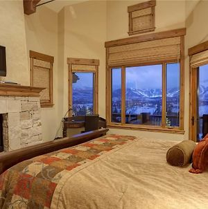 Last Sun At The Cove By Alpine Ski Properties photos Room