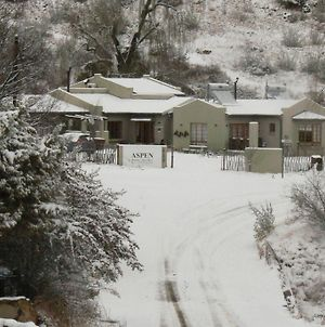 Aspen Guest House photos Exterior