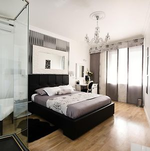 Adriaticum Luxury Accommodation photos Room