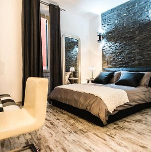 Trevi & Pantheon Luxury Rooms photos Room