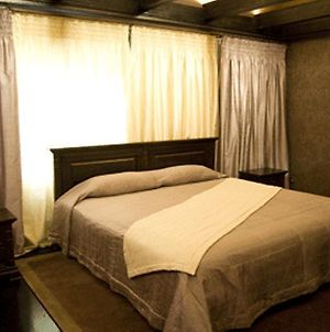 Gogol Hotel photos Room