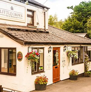 The Little Crown Inn photos Exterior
