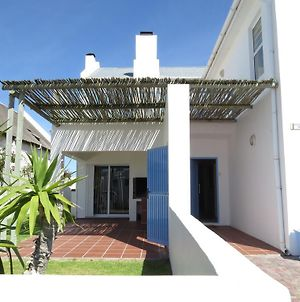 Paternoster Pride 2 Holiday Home photos Exterior