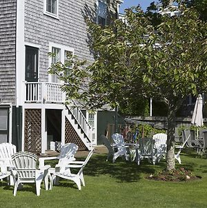 Nantucket Periwinkle photos Room
