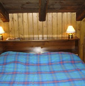 Chalet Chamois photos Room