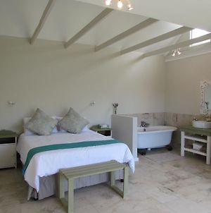Heron Chase Self Catering Holiday Home photos Room