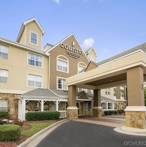 Country Inn & Suites By Radisson, Norcross, Ga photos Exterior