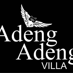 Adeng Adeng Villa 6 photos Room
