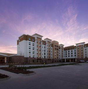 Towneplace Suites By Marriott Dallas Dfw Airport North/Grapevine photos Exterior