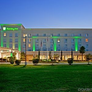 Holiday Inn & Suites College Station-Aggieland, An Ihg Hotel photos Exterior