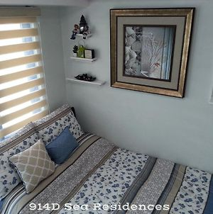Goodstay At Sea Residences photos Room