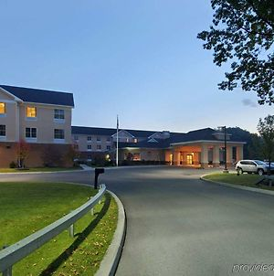 Homewood Suites By Hilton Rochester - Victor photos Exterior