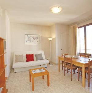 Large Studio Dowtown In Nice Near Tramway photos Room