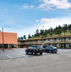 Americas Best Value Inn And Suites Flagstaff photos Exterior