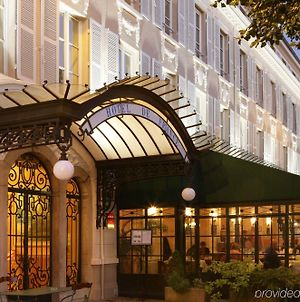 Best Western Hotel De France photos Exterior