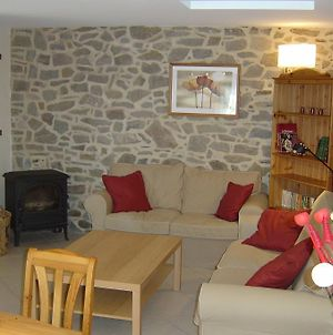 Holiday Home Gite Rural Cote Fagnes photos Exterior