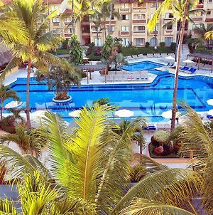 Canto Del Sol Puerto Vallarta All Inclusive photos Exterior