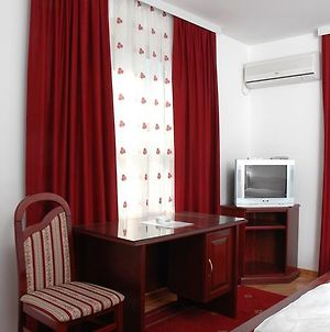 Vila Lux Milikic photos Room