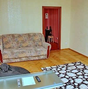 Topol Apartment photos Room