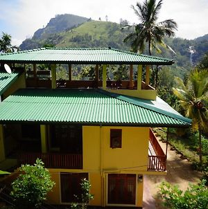 Brilliant View Home Stay photos Exterior