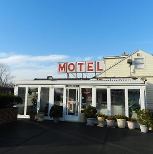 By The Way Motel photos Exterior