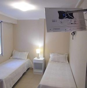Hotel Di Sorrento photos Room